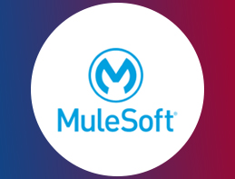 Muelsoft course