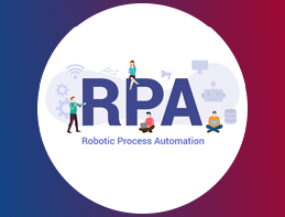 Robotic Process Automation Training Online (RPA)