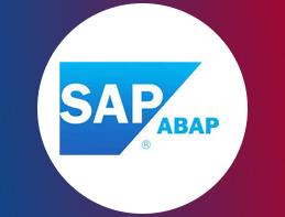 sap abap course